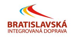 Bratislavská integrovaná doprava